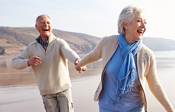 Retirement Planning Category